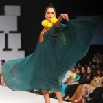 PFDC Sunsilk Fashion Week Ethnic & traditional (6)