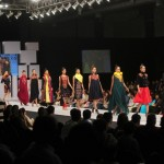 PFDC Sunsilk Fashion Week Ethnic & traditional (7)