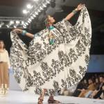 PFDC Sunsilk Fashion Week Ethnic & traditional (8)
