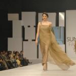 PFDC Sunsilk Fashion Week Ethnic & traditional (9)