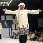 PFDC Sunsilk Fashion Week Ethnic & traditional (Pictures)