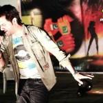 Roxen rocked the show at Shakar Parian (3)