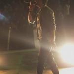 Roxen rocked the show at Shakar Parian (4)