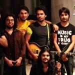 Roxen rocked the show at Shakar Parian (6)
