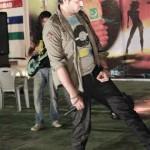 Roxen rocked the show at Shakar Parian (7)