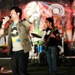 Roxen rocked the show at Shakar Parian (8)