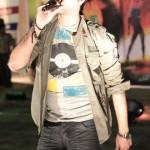 Roxen rocked the show at Shakar Parian (9)