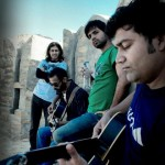 The Sketches' trip to Create new sound of 'Nind Nashe vich' (6)