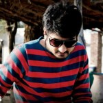 The Sketches' trip to Create new sound of 'Nind Nashe vich' (7)