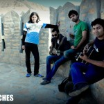 The Sketches' trip to Create new sound of 'Nind Nashe vich' (9)