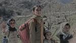 Waar-Pakistani-Movie-Pictures (13)