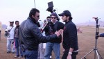 Waar-Pakistani-Movie-Pictures (30)