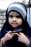Waar-Pakistani-Movie-Pictures (34)