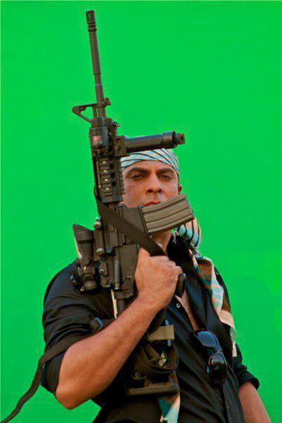 pakistani film war picwatch movies online free without
