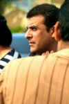 Waar-Pakistani-Movie-Pictures (55)