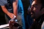 Waar-Pakistani-Movie-Pictures (58)
