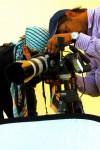 Waar-Pakistani-Movie-Pictures (63)