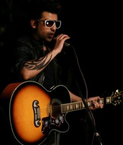 Farhan Saeed Khwahishon Music Video