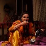 0-Hum Tv Drama Sanjha pictures, sypnosis (2)