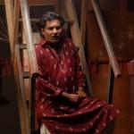0-Hum Tv Drama Sanjha pictures, sypnosis (4)