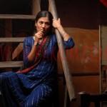 0-Hum Tv Drama Sanjha pictures, sypnosis (6)