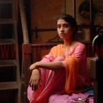 0-Hum Tv Drama Sanjha pictures, sypnosis (7)