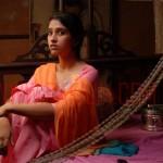 0-Hum Tv Drama Sanjha pictures, sypnosis (8)