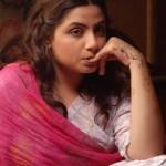 Hum TV Drama Sanjha