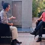 AN EVENING WITH ATIF ASLAM (5)