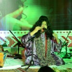 Abida Parveen Live in Royal Rodale (1)