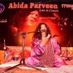 Abida Parveen Live in Royal Rodale (11)