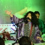 Abida Parveen Live in Royal Rodale (13)
