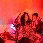 Abida Parveen Live in Royal Rodale (14)