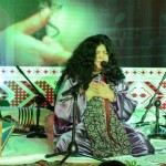 Abida Parveen Live in Royal Rodale (15)
