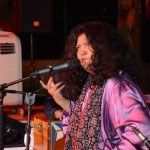 Abida Parveen Live in Royal Rodale (16)