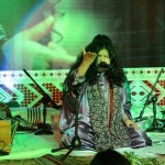 Abida Parveen Live in Royal Rodale (2)