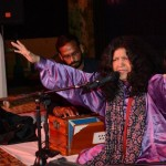 Abida Parveen Live in Royal Rodale (3)