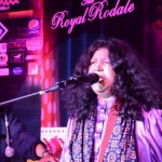 Abida Parveen Live in Royal Rodale (4)