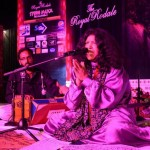 Abida Parveen Live in Royal Rodale (5)