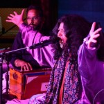 Abida Parveen Live in Royal Rodale (6)