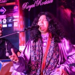 Abida Parveen Live in Royal Rodale (7)