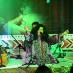 Abida Parveen Live in Royal Rodale (8)