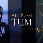 Ali Rush (7)