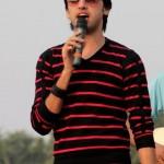 Amanat Ali Live in Sialkot (1)