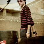 Amanat Ali Live in Sialkot (3)