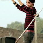 Amanat Ali Live in Sialkot (4)