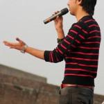 Amanat Ali Live in Sialkot (5)