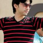 Amanat Ali Live in Sialkot (7)