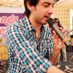 Amanat Ali at Punjab College Gujranwala (7)