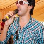Amanat Ali at Punjab College Gujranwala (8)